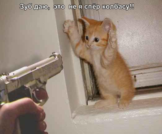 http://candy-life2007.narod.ru/post21127717832.jpg